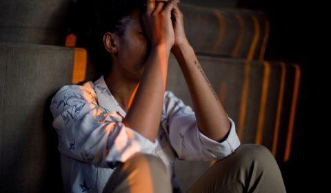 Wildgroei psychologische dienstverlening leidt tot rommelige aanpak stressklachten